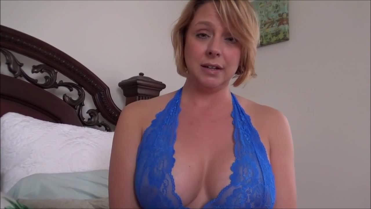 Лучшие дневники за день  SexWife Жена для секса