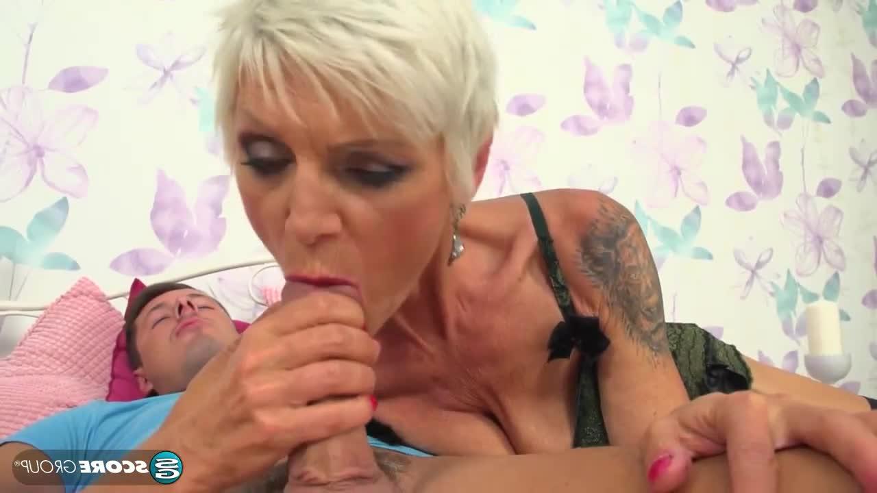 Video Porno Gratuite Vielle Blonde