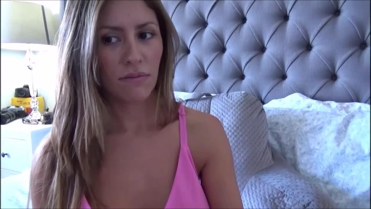 Порно Видео Русское Брат Уговорил